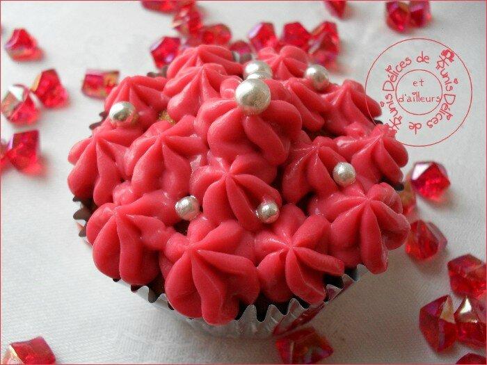 cupcakes glaçage mascarpone 3