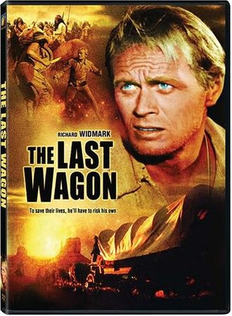 the_last_wagon