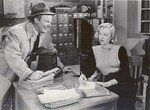 1951_HomeTownStory_film_011_010