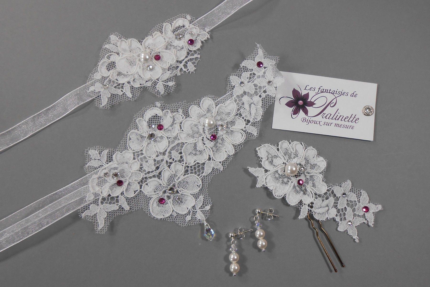 bijoux-mariage-dentelle-de-calais-isobel-touches-fuchsias