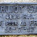 Bourliot_Plaque