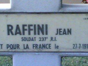 NDL_RAFFINI_J