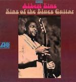 Disque Albert King
