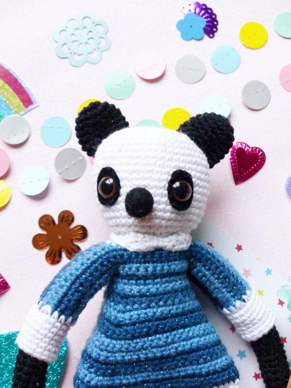 panda-crochet-animaux-isabelle-kessedjian-01