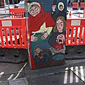 038- street art