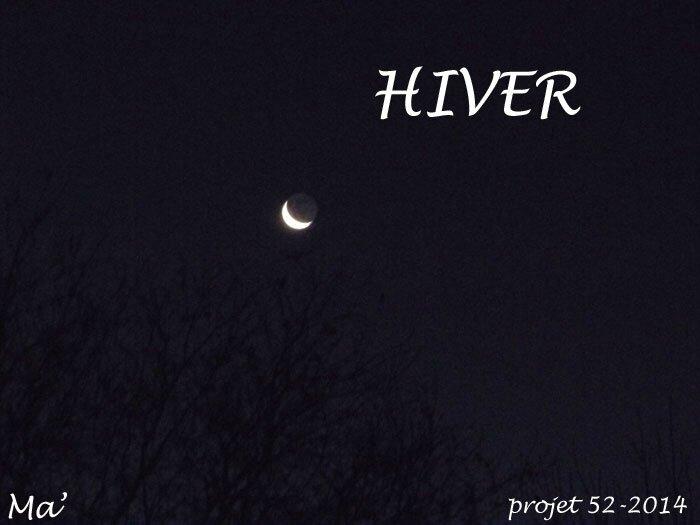 2014-52_S51_Hiver