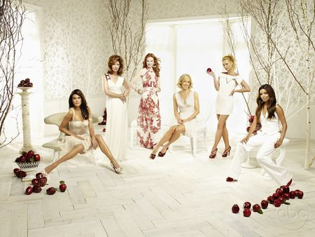desperate_housewives_s5