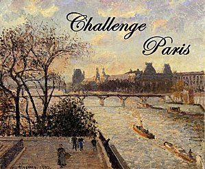 camille_pissarro_the_louvre_and_the_seine_from_the_pont
