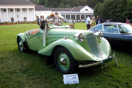 Tatra_75_bohemia_de_1935_03