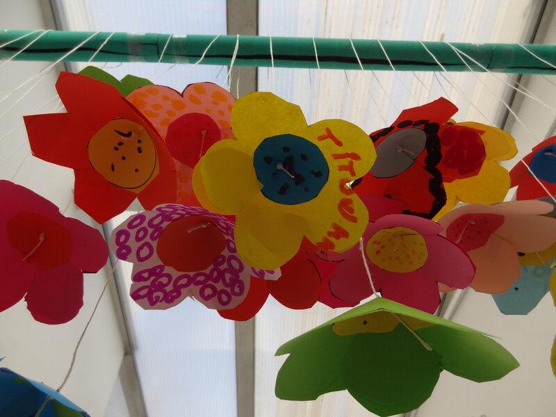 fleurs sas (6)