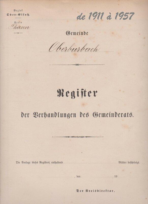 Registre 1911 1957 b