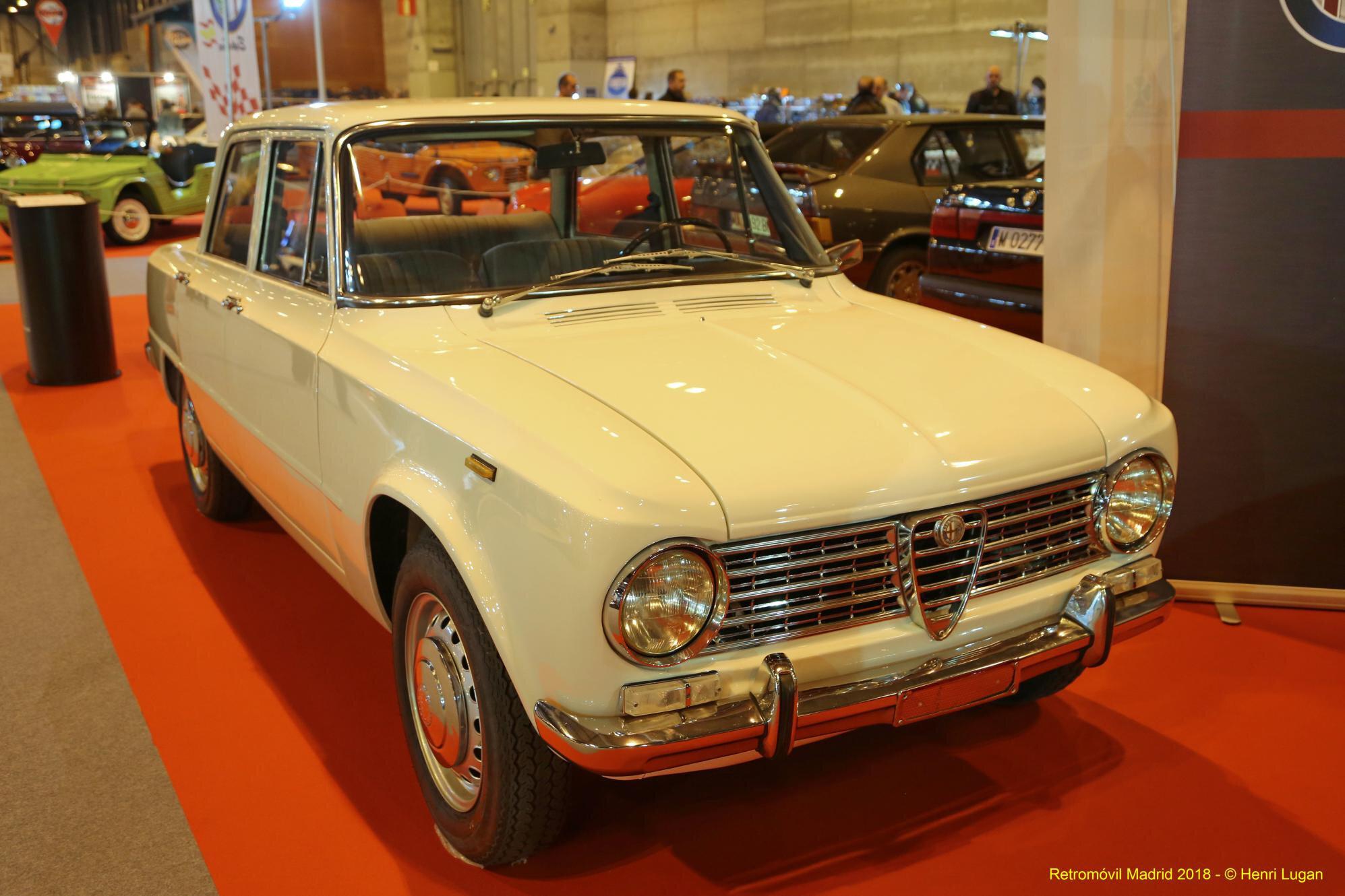 Alfa Romeo Giulia Sprint_02 - 1969 [I]_GF