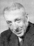 normal_Poulenc_image_02