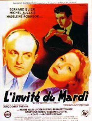 l_invite_du_mardi