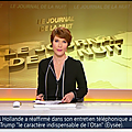 lucienuttin09.2017_01_29_journaldelanuitBFMTV