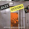 John Graas - 1953-54 - Complete sessions Jazz Studio Vol