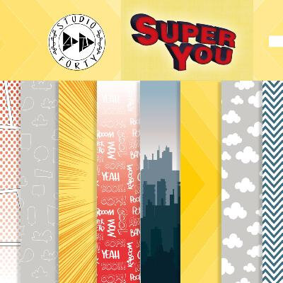 COLLECTION-SUPER-YOU-STUDIO-FORTY