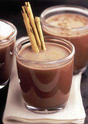 chocolat-chaud-175411_L