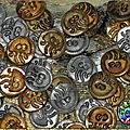pieces-medusa