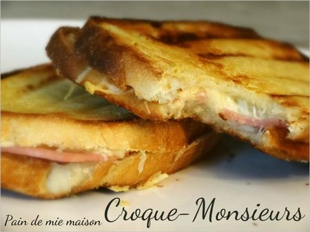 croques re