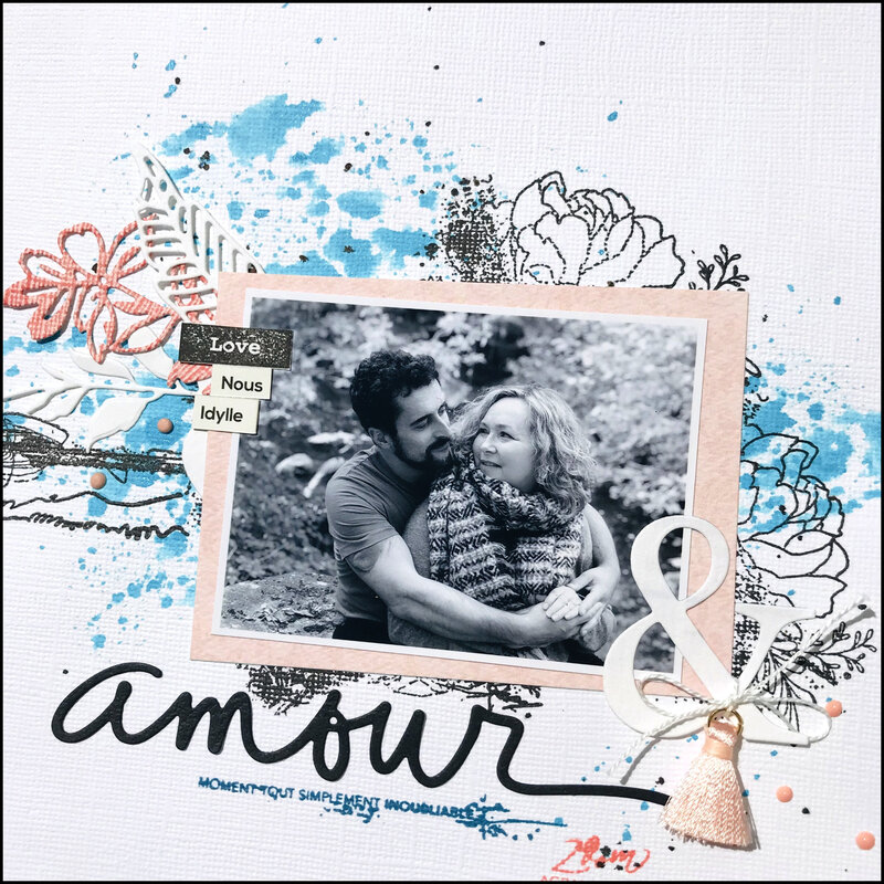 Amour (2)