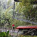 30Passerelle de pont 'Belley'Rte de Grd RIVIERE17042012