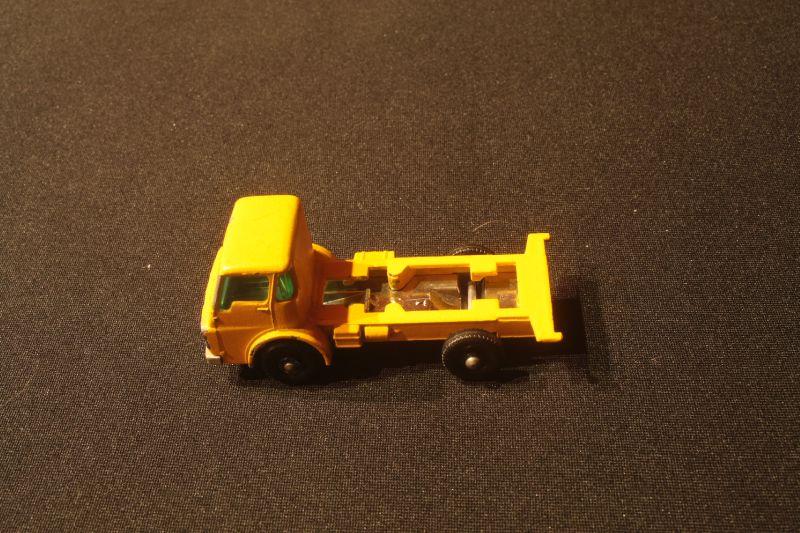 37c_Cattle Truck_01