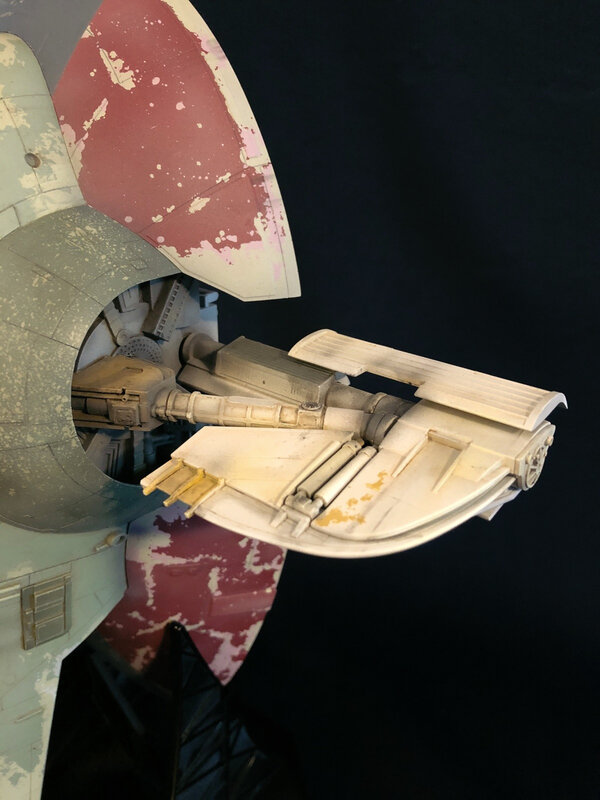Slave One 37