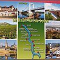99 0 Haut Val de Loire