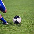 Réaliser vos rêves de footballeur