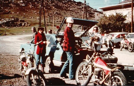 1978_AZROU_REUNION_MOTOS