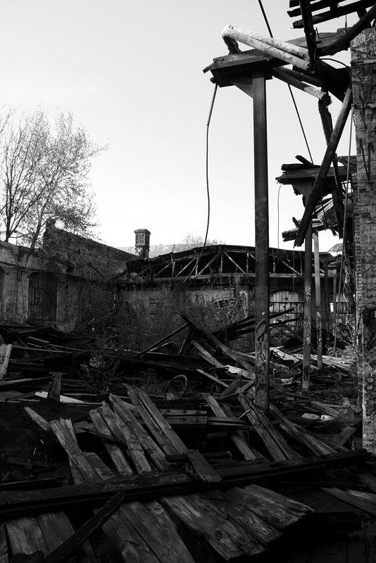 Ambiance Berlin_4987