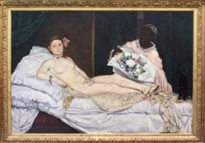 manet_olympia_orsay