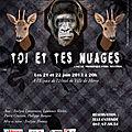E2 - 2013 TOI ET TES NUAGES