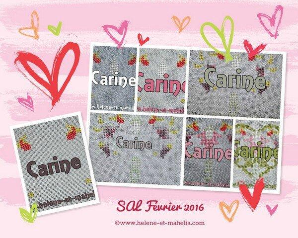 carine_salfev16_col3