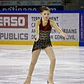 compet Patin Grenoble - 189