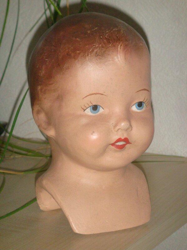 tête poupée1