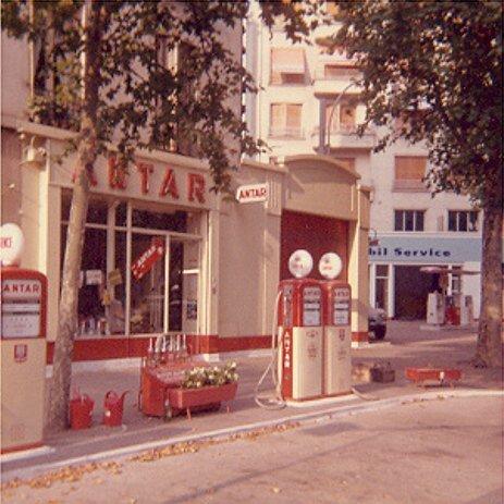wimer-antar-Paris-1964