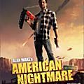 Test de alan wake's american nightmare - jeu video giga france