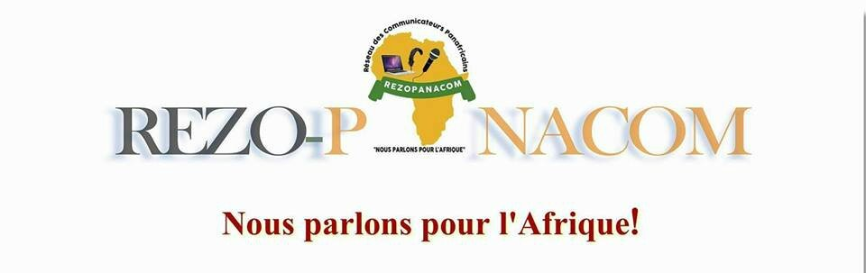 REZOPANACOM APPELLE A LA RÉSISTANCE DES COMMUNICATEURS PANAFRICAINS FACE A LA MENACE DU DICTATEUR OUATTARA