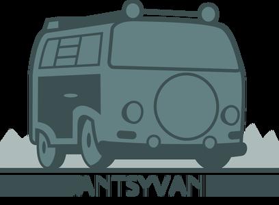 antsyvan