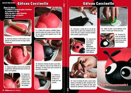 gateau_coccinelle_tutoriel_2
