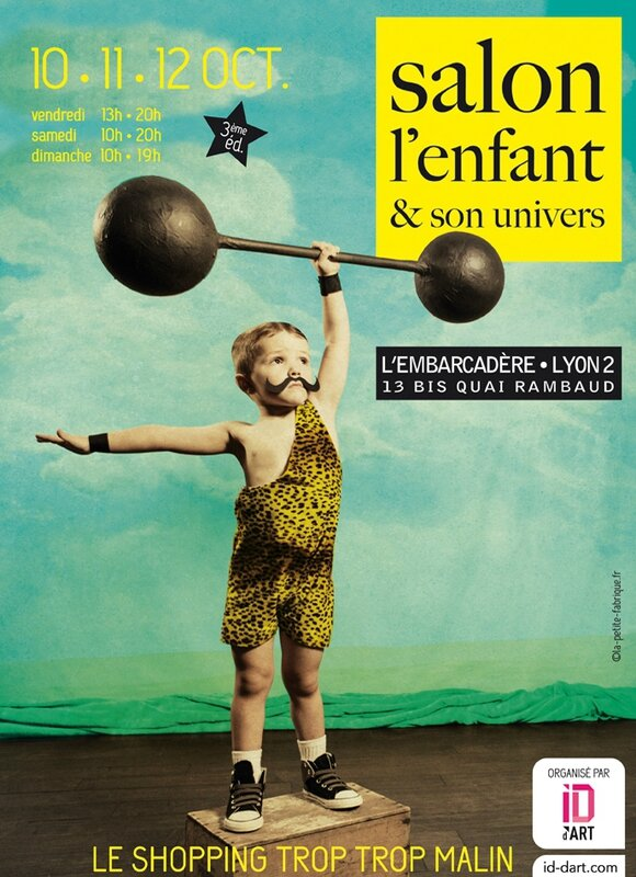 ENFANT_web