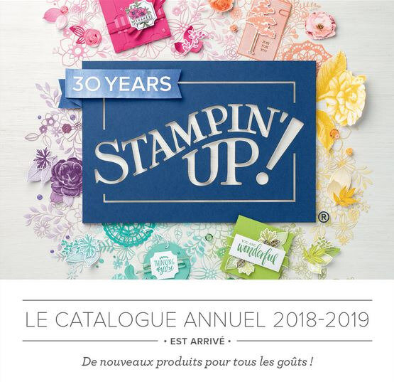 Photo sortie catalogue 1 2018 19