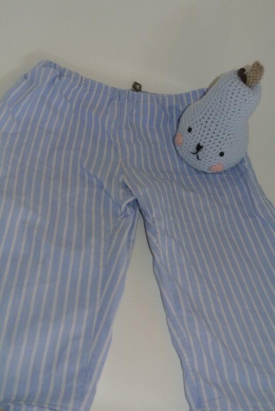 cookie__pyjama_033