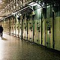 Trafic de drogue dans une prison : un surveillant condamné à 3 ans de prison