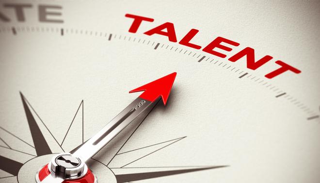 course-talents-talent-suivre-lumesse