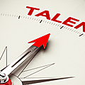 course-talents-talent-suivre-lumesse
