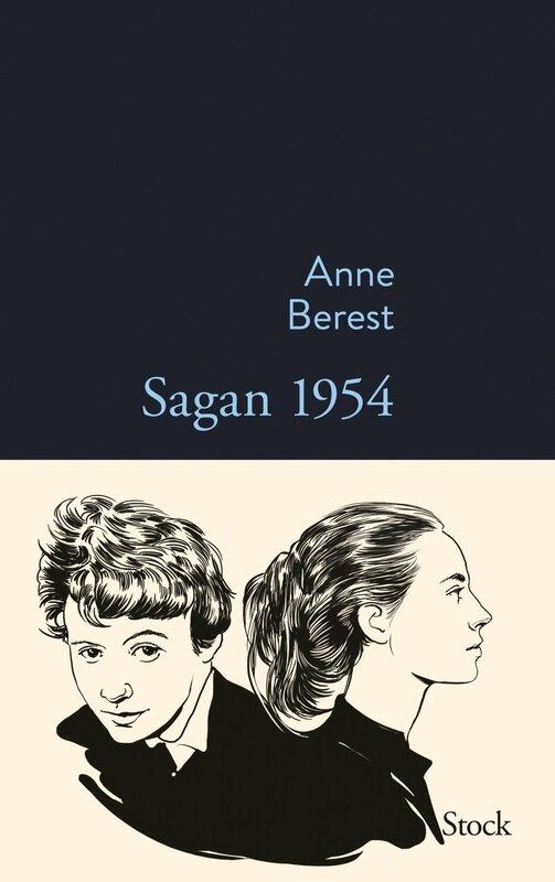 sagan_1954