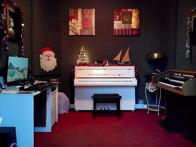 marcminier-piece-de-musique